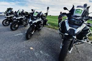 Motomediateam-LIVE-Koksijde-moto4.png