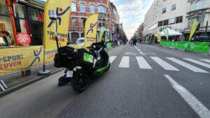 ROBTv Leuven Motomediateam2