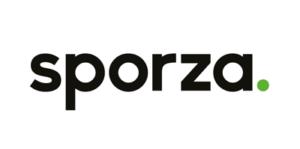 Sporza_Motomediateam.png