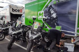 bce Motomediateam Skoda Tour de Luxembourg 3